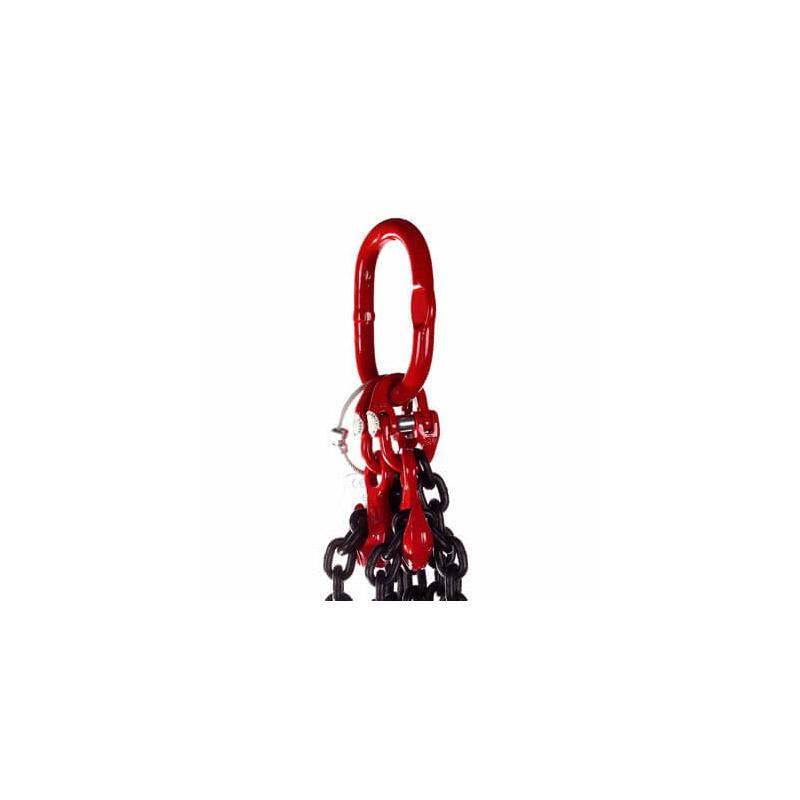 Chain-Sling-Set-2